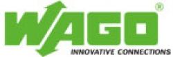WAGO  Kontakttechnik GmbH