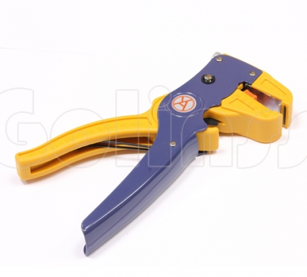 Зачистной инструмент