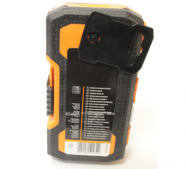 Сервисный набор отверток для ремонта смартфонов NEO