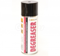 Спрей для очистки механизмов и электронных компонентов Solins Degreaser