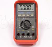 Мультиметр BM 805
