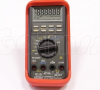 Мультиметр BM 859 CFa