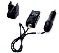 Паяльный фен ELEMENT 8032 (ручной)