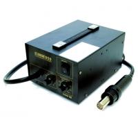 Паяльный фен ELEMENT 850 (компрессорный)