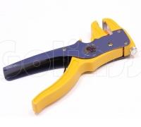 инструмент зачистной