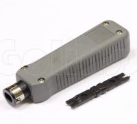 Инструмент для заделки витой пары HT-3240