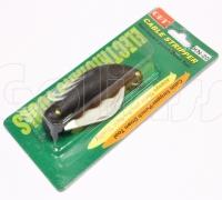 Нож для кабеля (стрипер)