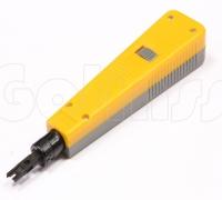 Инструмент для заделки витой пары HT1100