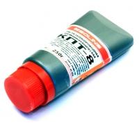 Теплопроводная паста КПТ-8 (тюбик 250 г.)