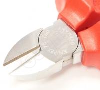 Бокорезы диагонаяльные  Knipex KN7006160 VDE 1000 Вольт