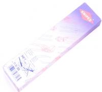Болторез «Cobolt» KNIPEX KN7101200