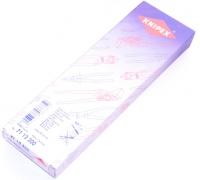 Болторез «Cobolt» KNIPEX KN7112200