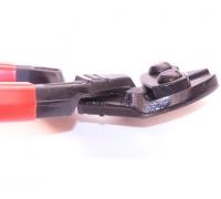 Болторез «Cobolt» KNIPEX KN7141200