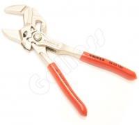 Разводной ключ Knipex KN 8603150