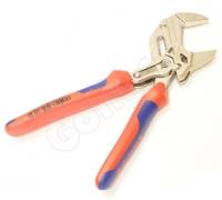 Разводной ключ Knipex KN8605180