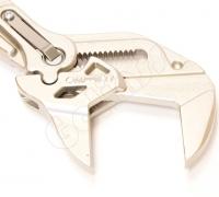 Разводной ключ Knipex KN8603250
