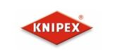 Knipex Германия