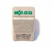 Клеммы WAGO типа 222-412