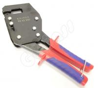 Просекатель для профиля Knipex KN9042250