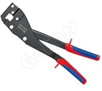 Просекатель для профиля Knipex KN9042340